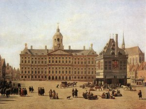dam-square-amsterdam_old
