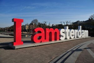 i_amsterdam_by_plusultradesign
